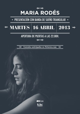 cartel_WEB02